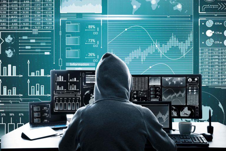 Sentido común y prudencia: los mejores aliados contra el fraude