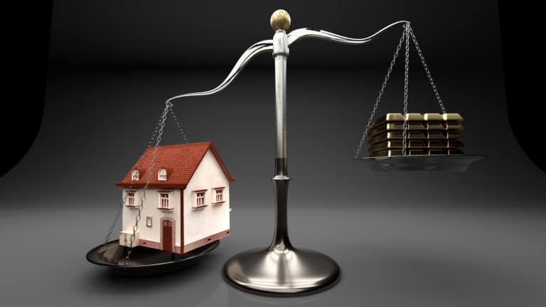 Los propietarios sobrevaloran sus pisos al ponerlos en venta