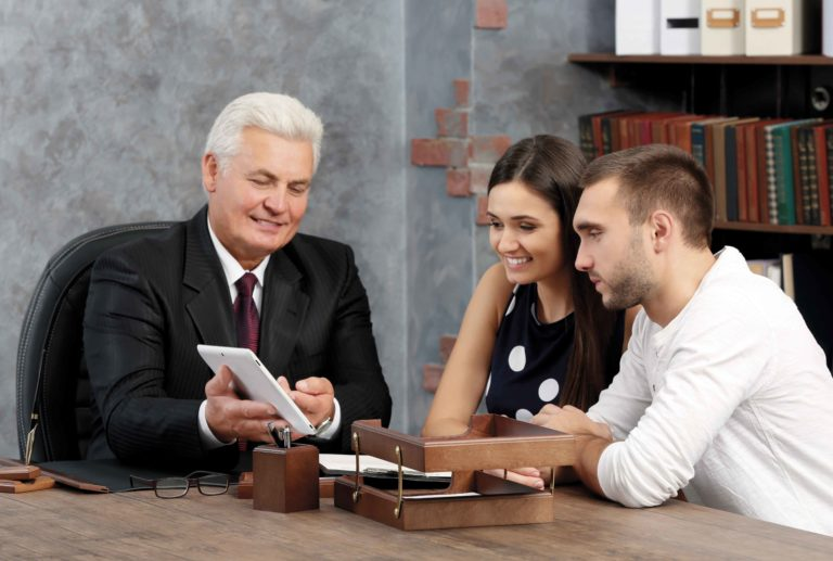 Ley reguladora de contratos de crédito