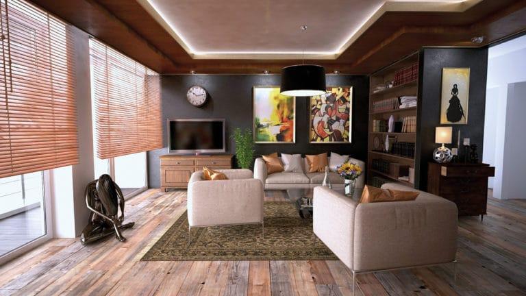 Hacia el residencial del siglo XXI