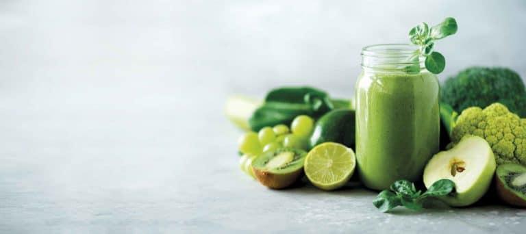 Verde, que te quiero verde