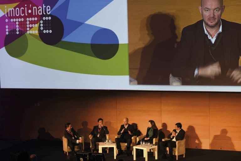 Imociónate iTEC 2018 – 2ª edición en Lisboa juntó a casi 600 inmobiliarios