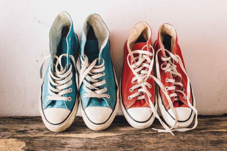 The brand Universe, o cómo enfrentarse al mundo de las marcas y sobrevivir