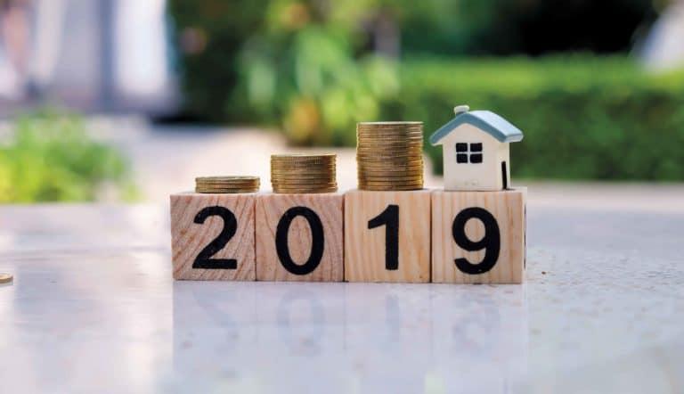 Los diez cambios principales de la ley hipotecaria, en vigor a partir del 16 de junio