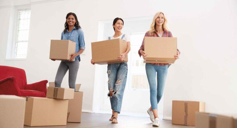 Salto del alquiler a la hipoteca