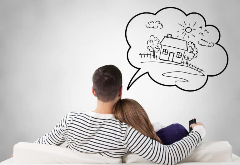 Los promotores proponen al estado que financie la compra de pisos a los jóvenes