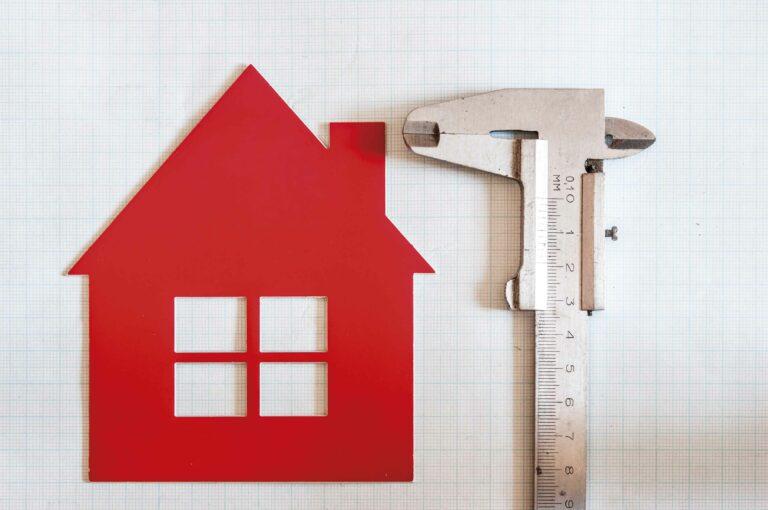 VI Barómetro inmobiliario – El sentimiento de mercado de los profesionales inmobiliarios